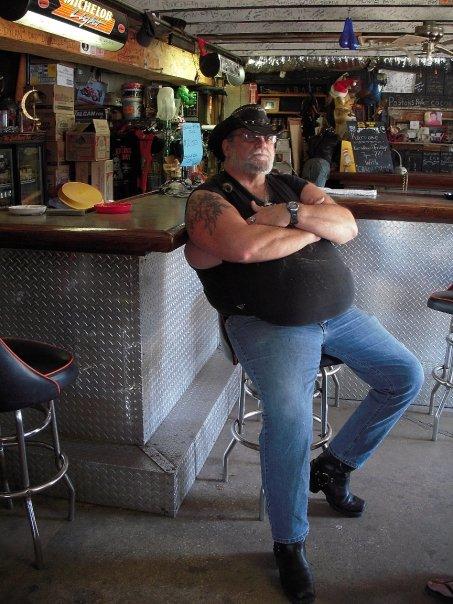 the last resort bar monster aileen wuornos