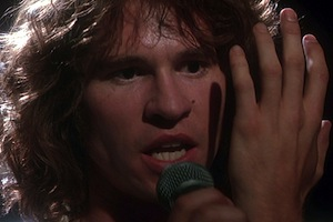 val kilmer jim morrison the doors