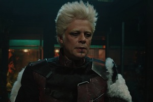 guardians of the galaxy the collector benicio del toro