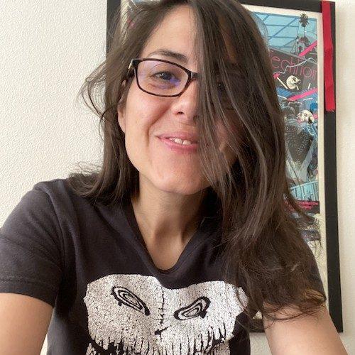 freelance entertainment writer, freelance content writer seattle